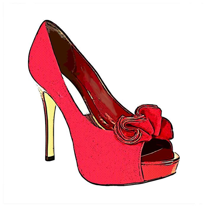 Női cipő, Női szandál