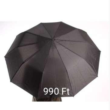 Esernyő, esőkabát